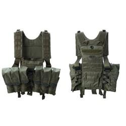 Trigger Guard Pour AK séries