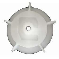Chargeur Hi-cap pour AK séries