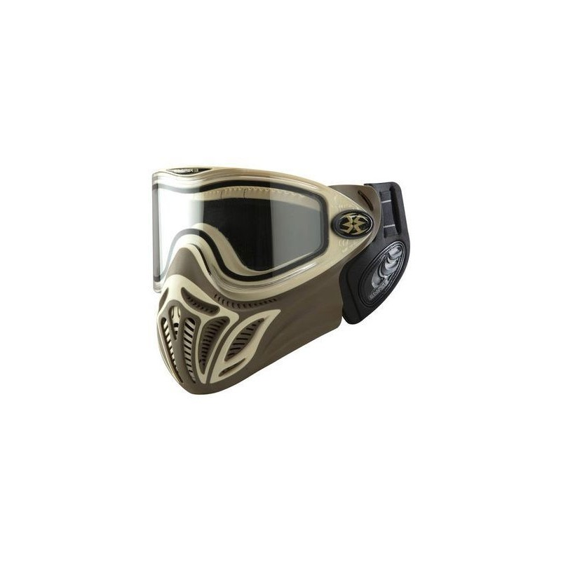 Engrenages de Sélecteur de Tir pour G36C