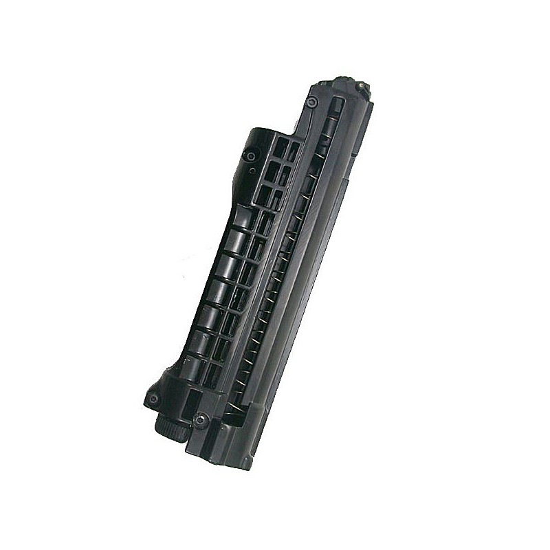 Tappet Plate pour G36