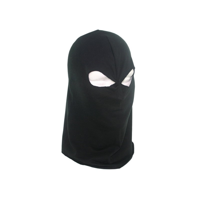 Safety Cover pour MP5/ G3