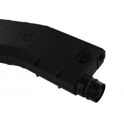 Joint Hermétique pour KSC / KWA MP9