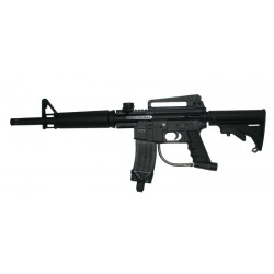 Muzzle pour Marui Glock 17 G26