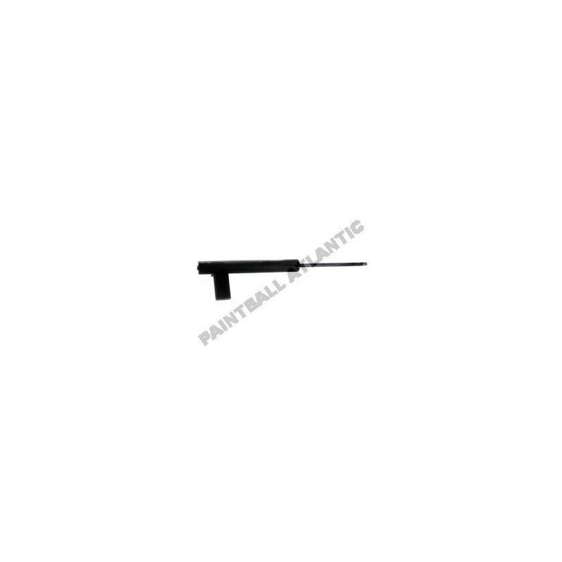 Goupille Arrière pour Marui Glock 17/ G26