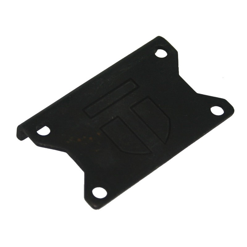 Mosfet CHIMERA pour Gearbox V2