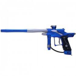 Chambre Hop Up pour Mauser Kar 98K / G980