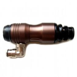 Canon de Précision 6.02 494 mm