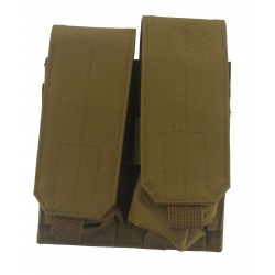 Ressort Interne Nozzle pour KSC / ASG MP9