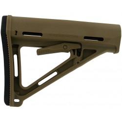 Ressorts de Nozzle pour KSC / KWA Glock