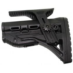 Goupille de Nozzle pour KSC / KWA Glock