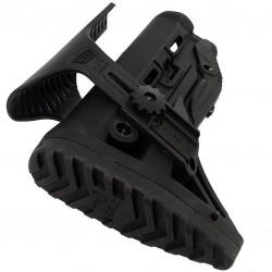 Valve de Nozzle pour KSC / KWA Glock
