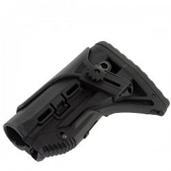 Ressort de Sear pour KSC / KWA Glock
