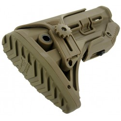 Bolt Catch pour ASG M14