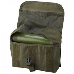 Arrêtoir de Culasse pour KSC / KWA M1911