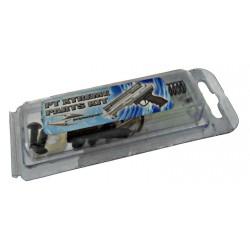Marteau pour KSC / ASG Glock 23F