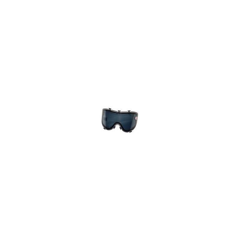Cache Culasse pour ASG CZ75D