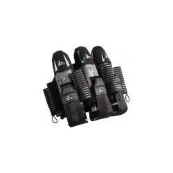 Piston Renforcé CNC Alu pour Systema PTW