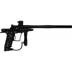 Joint Hermétique pour KJW KP-01 P226