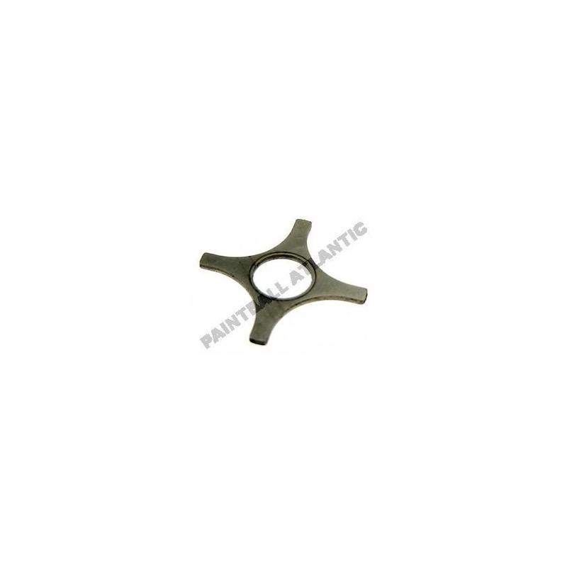 Joint O-Ring de Chargeur pour KJW KC-02