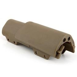Nozzle pour Marui Glock 18C