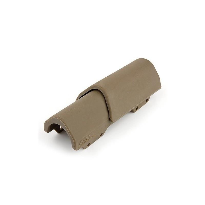 Mire Arrière pour Marui Glock 18C