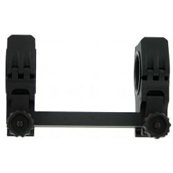Joint Hop Up pour KJW / ASG M1911 / KP-06