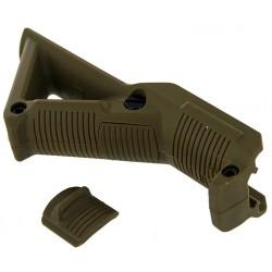 Nozzle pour Stark Arms S17 / S19