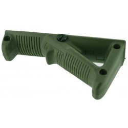 Bolt Catch Interne pour VFC M4 / HK416