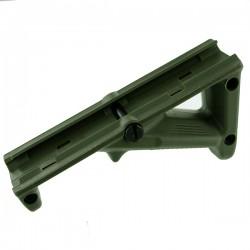 Nozzle pour VFC Scar H / MK17