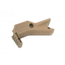 Joint Hermétique pour VFC / Umarex HK 417 GBBR