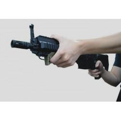 Valve d'Injection pour VFC / Umarex HK 417 GBBR