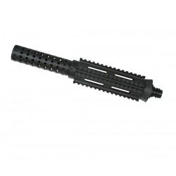 Joint Hermétique pour WE Glock