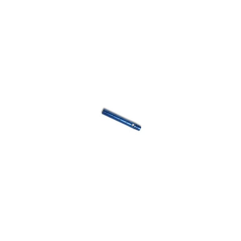 Ressorts de Nozzle pour KJW / ASG M9