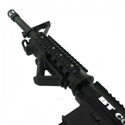 Mire Arrière pour KSC / KWA Glock