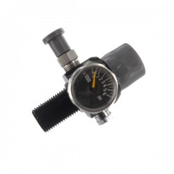 Front Large Capacity Switch Assembly Gearbox V2