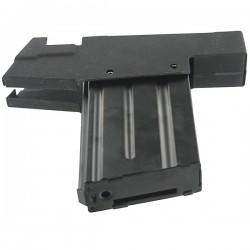 Métal Grip Base pour MP5