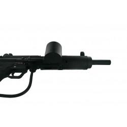 Recharge de Gaz pour Marui M870 Tactical
