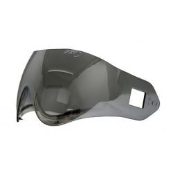 Bloque Culasse pour KJW Glock