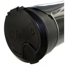 Ressort de Nozzle pour KJW / ASG CZ75 P09