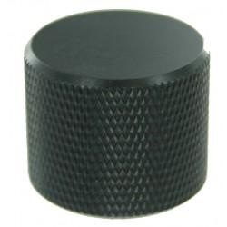 Ressort de Nozzle Interne pour KJW / ASG CZ75 P09