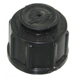 Bi-Pied Style VLTOR