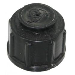 Bi-Pod Style VLTOR