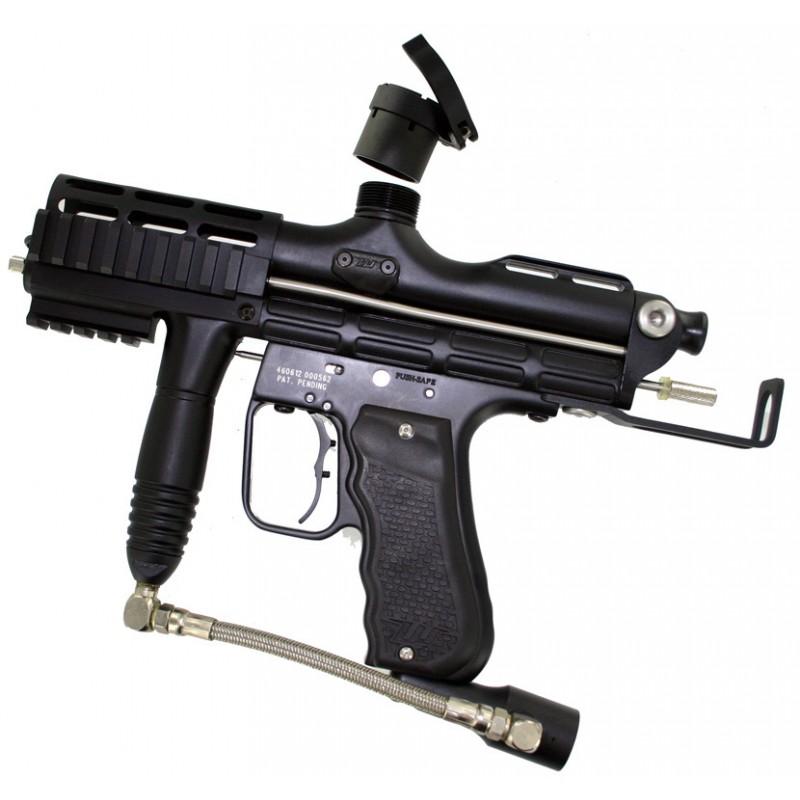 Canon Externe Pour M4 AEG