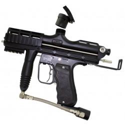 Nozzle pour KSC / ASG MP9