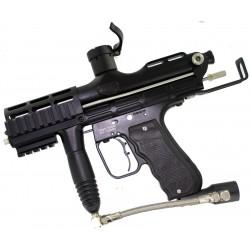 Barre de Détente pour KSC / ASG MP9