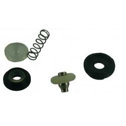 Joint de Chargeur pour KSC / KWA MP7