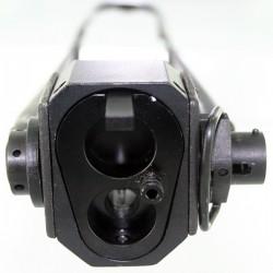 Sear Déconnecteur pour KSC / KWA TT-33
