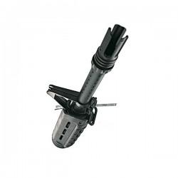 Nozzle pour KSC / KWA LM4 GBBR
