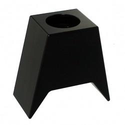 Poignée Grip Noire pour ASG Dan Wesson