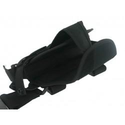 Grip Base Métal pour MP5